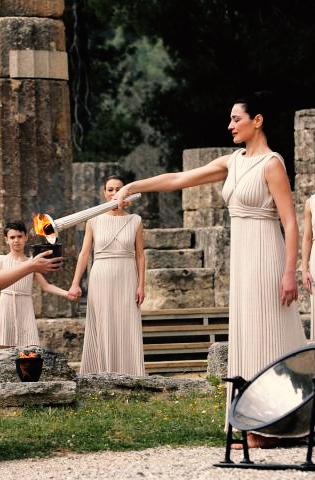 olympiataxi-ancient-olympia-4-1