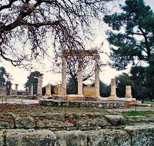 olympiataxi-ancient-olympia-4-2